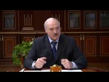 Лукашенко про Парад в День Независимости Средств НЕ ЖАЛЕТЬ! май 2017