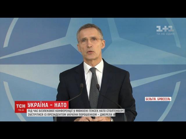 НАТО збільшить витрати на свою обороноздатність