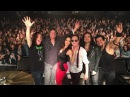 Graham Bonnet Band- Japan Tour Report w/ Alcatrazz Original Members Reunion After 33 years
