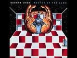 George Duke - Master Of The Game (Full Album, 1979) HQ
