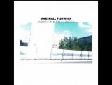 Marshall Fishwick (ex-Town Lakes) NORTH NORTH NORTH (2017)