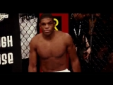 Paul Daley#by Benito