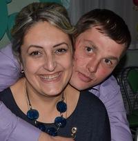Нина Корякина