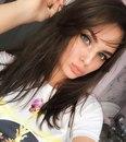 Мария Волкова фото #34