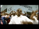 Obie Trice - Cry Now (DVD) 2006
