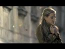 Yvonne Catterfeld - Komm zurueck zu mir (Official Video) (VOD)