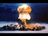 День Шокирующих гипотез. Чебаркульская ядерная воронка. Подлог информации.