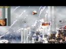 Jets'n'Guns Gold русский цикл 4 серия