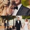 Свадебное фото и видео Рязань | Deluxe