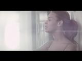 Beyoncé - Halo (Бийонс Бйонс бейонсе ноуз клип 2009 хейло) Beyonce