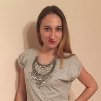 Софья Немчинова