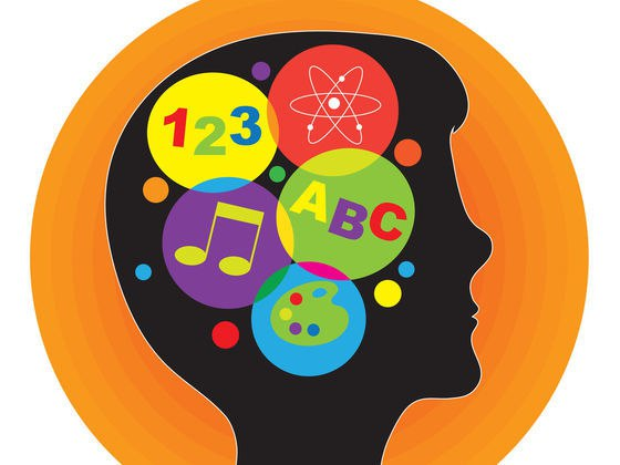 how are thinking intelligence and creativity related