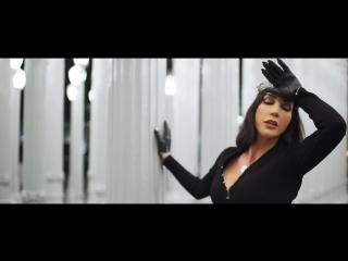 Hande Yener - Bakıcaz Artık