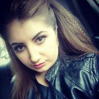 Алина Вознюк
