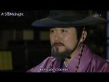 A'S &amp Midnight Чжон До Чон - 1850 серия