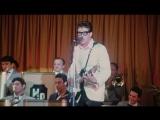История Бадди Холли  The Buddy Holly Story  1978