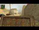 De_dust 2)Css v 34 Ap0pH1s^tm>vs<Svoi_Ludi[tm]