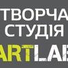ART-LAB studiokiev