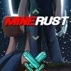 👑⛔ MineRust ⛔👑