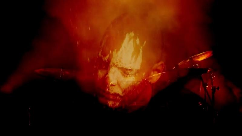 GLARE OF THE SUN - Coldfront (vk.com/afonya_drug)