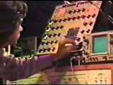 1976 Jean Michel Jarre.mp4