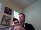 Tromba meets Bach!
