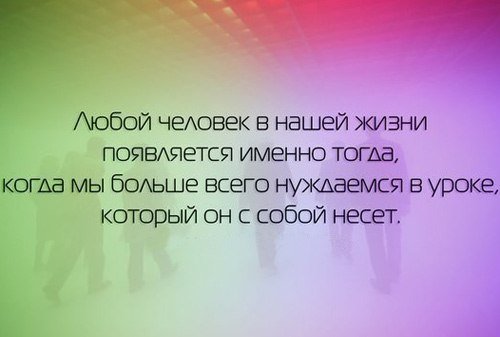 https://pp.vk.me/c637829/v637829307/1249e/43AWVDp5TE4.jpg