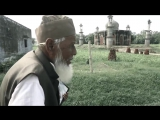 True Love Story. The love story of a man who built a Taj Mahal to bury his wife will leave you in tears.
