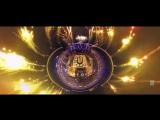 UNTOLD Festival 2016   Official Aftermovie (4K)