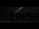 Of Allies - 17 (2017) (Alternative Rock)
