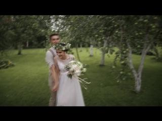 Бесплатный Бранч Для Невест | Студия Свадеб Oros Wedding | 19.02 и 26.02 Спб