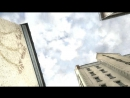 Pagan Reign - Кому Земля - священный край изгнания OST Тургор mix sister final poem
