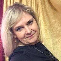 Светлана Кожихова