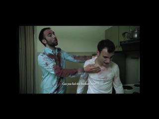 Плотоядный / Carnivore (2014)