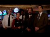 Twin Peaks 2017 as a Comedy_ MR. JACKPOTS