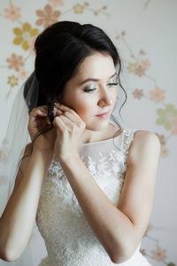 Вероника Лютаева