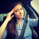 Маринка Бони фото #37