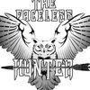 The Faceless Hunter