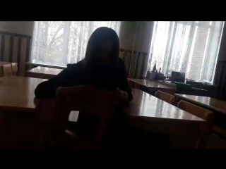 Женя певица топ ин зе ворлд
