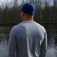 Egor Veselukha