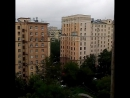 угадайте где я дождливыйгород погода порадуй хочу Погода в городах России 12.07.2017