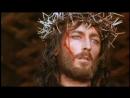 Иисус из Назарета _3