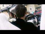 Юрий Шатунов - Тет-а-тет (официальный клип) 2013