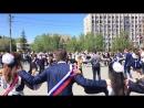 03 Сиртаки