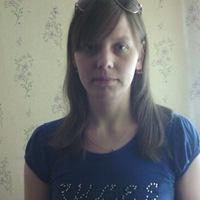 Наталья Пан