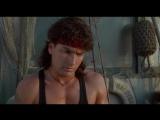 Горячие головы 2 (1993) HD 720p