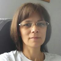 Маргарита Царева  Анатольевна