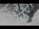 [Naoya] Luxuria [JE2017]