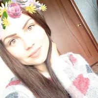 Ольга Паршукова