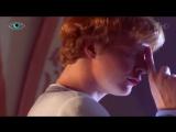 Иванушки - Алешкина Любовь (Старые песни о главном 3 1997)